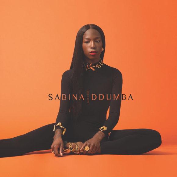 Sabina-Ddumba-Small-World-S