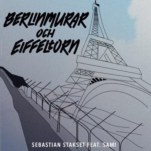 Sebastian-Stakset-Berlinmurar-Eiffeltorn-S