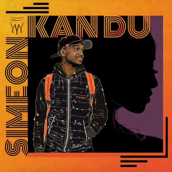Simeon-Kan-du-S