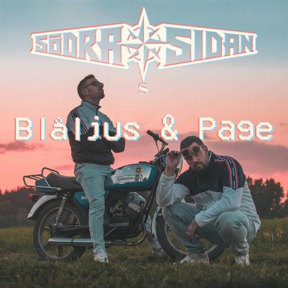 SödraSidan-Blåljus&Page-S