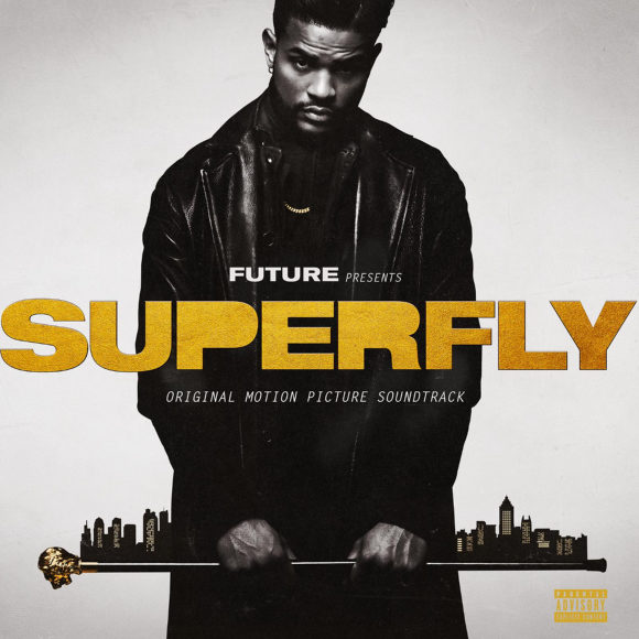 Superfly-S
