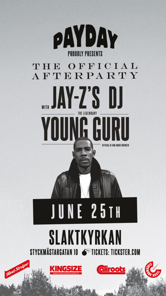 young-guru-jay-bey-afterparty-S