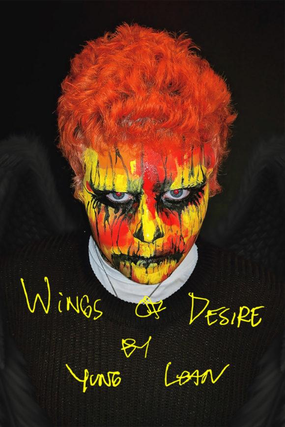 Yung-Lean-WingsOfDesire-S