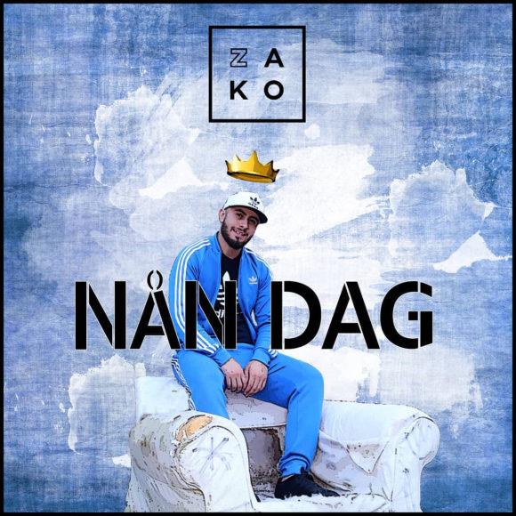 Zako-Nån-Dag-S