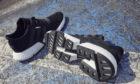 adidas-pod-drop-2-LS