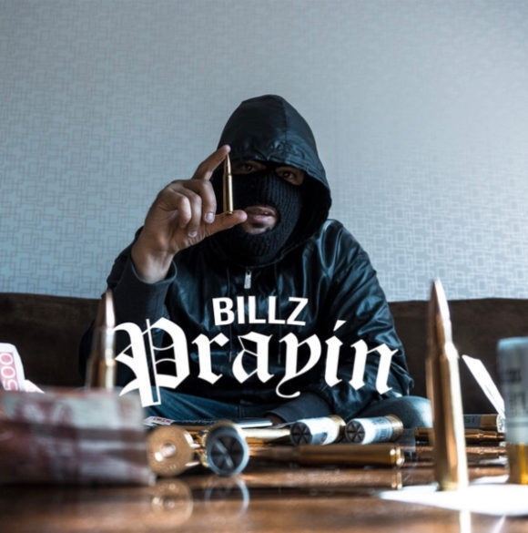 Billz-Prayin-S