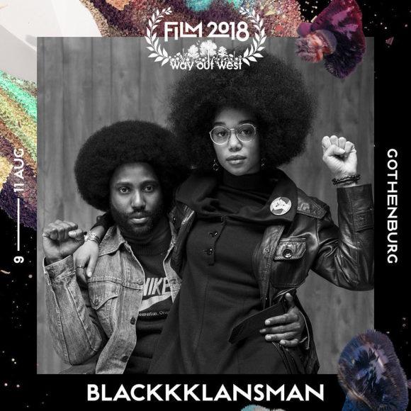 Blackkklansman-WOW-S