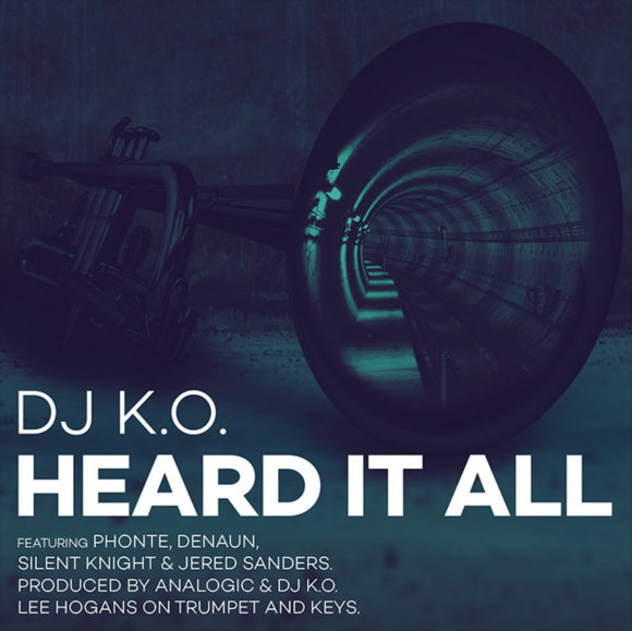 dj-ko-heard-it-all-S