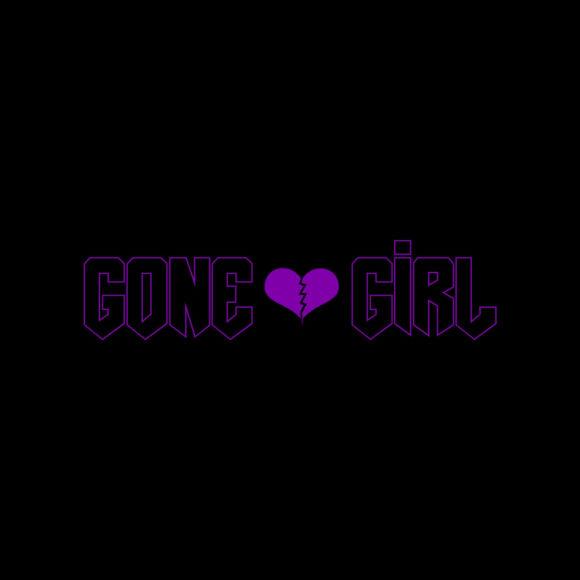 Fasa-gone-girl-s