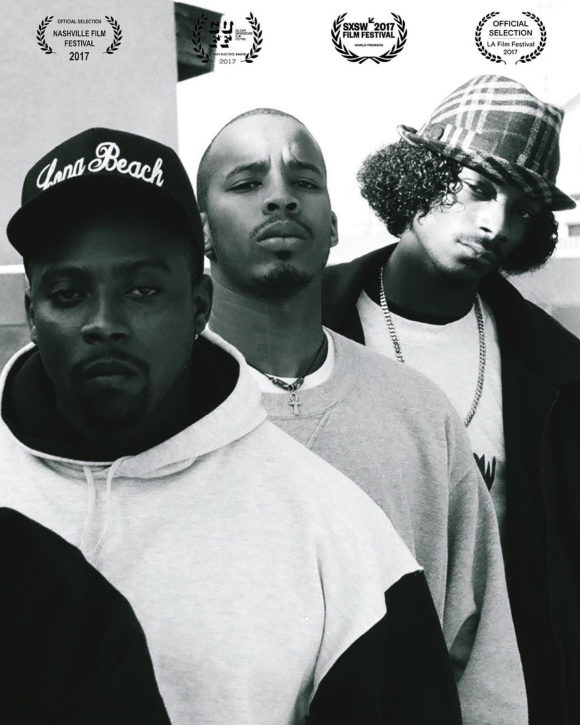 G-Funk-S
