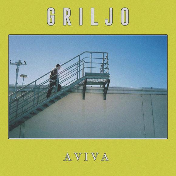 Griljo-Aviva-S