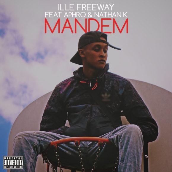 Ille-Freeway-Mandem-S