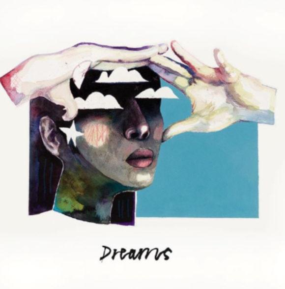 jukc-dreams-S