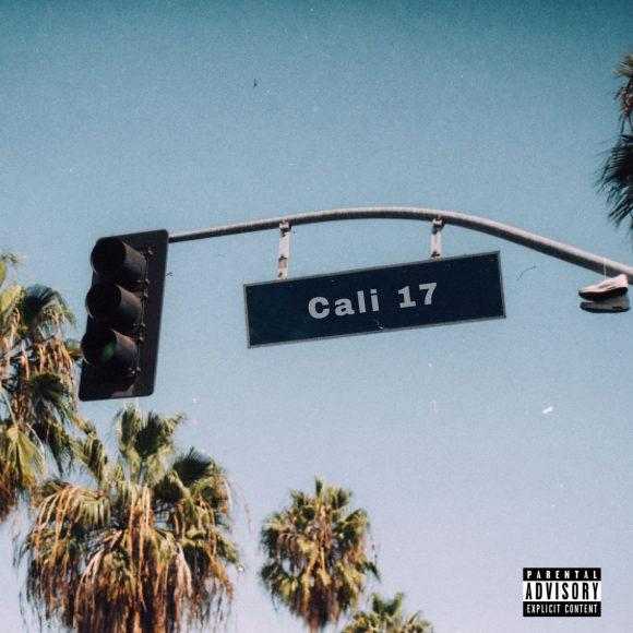 Kevin-Jazz-Cali17-S
