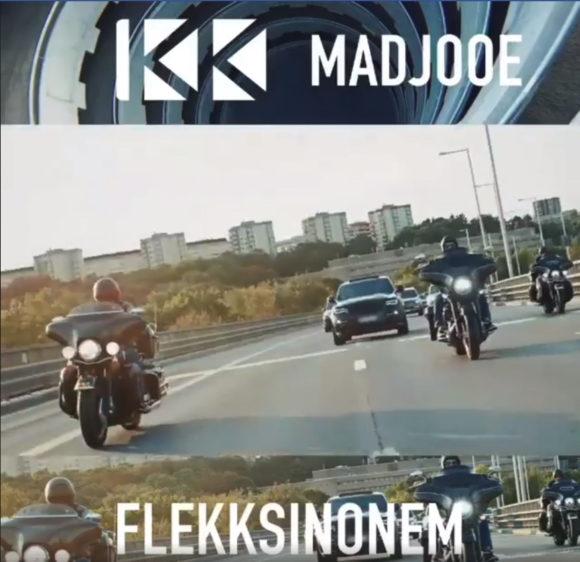 kk-madjooe-Flekks-S