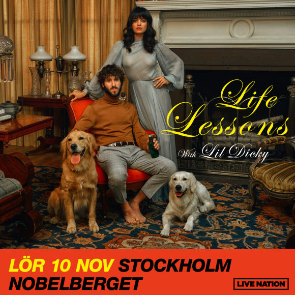 LilDicky-Sverige-S