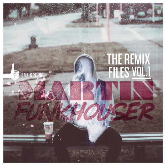 Martin-Funkhouser-The-Remix-Files-S