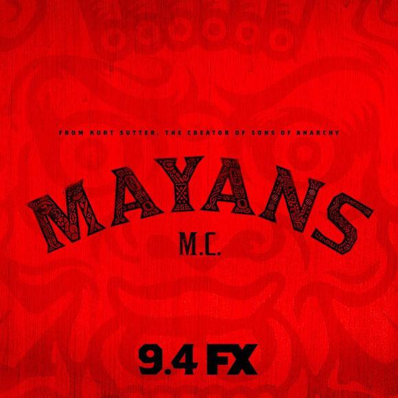 Mayans-MC-S