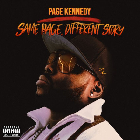 page-kennedy-same-page-S