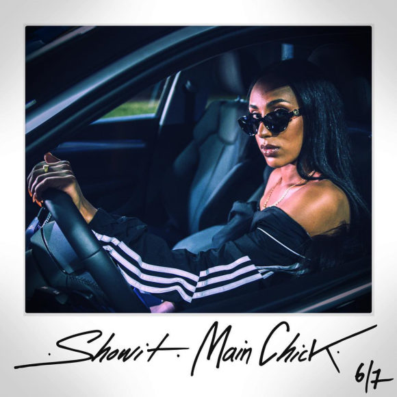 Showit-Main-Chick-S