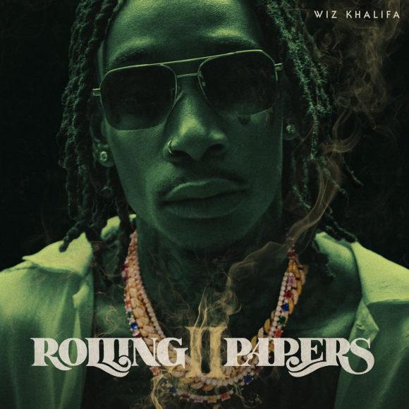 Wiz-Khalifa-Rolling-Papers-2-S