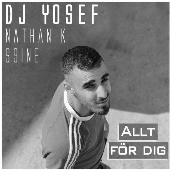 Dj-Yosef-AlltFörDig-S