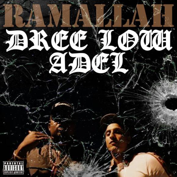 Dree-Low-Ramallah-S