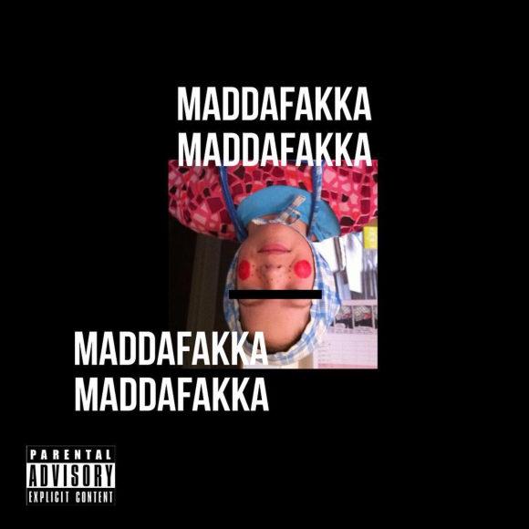 Frej-Larsson-ODZ-Maddafakka-S
