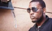 "Ndereyah Kasubi aktuell med nya albumet ""The Germ"""
