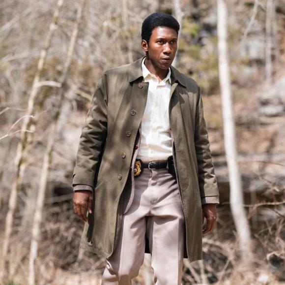 Mahershala-Ali-True-Detective-S