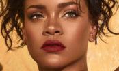 """Rihanna tilldelas prestigefyllt hederspris: """"…character, grace, and devotion to justice…"""""""