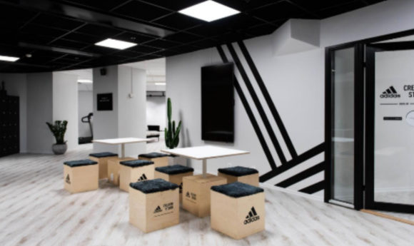 adidas-creators-studio-stockholm-LS