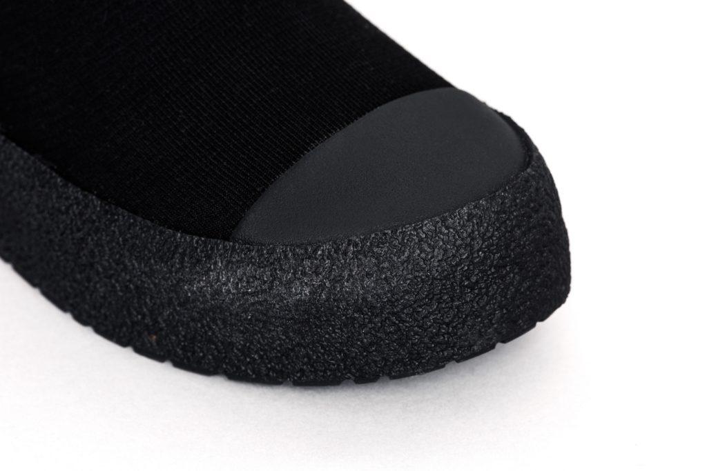 Arch Toe