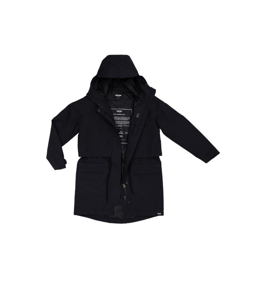 arch_jacket_frilagd