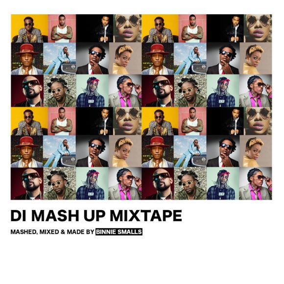 Binnie-Smalls-Di-Mash-Up-Mixtape-S