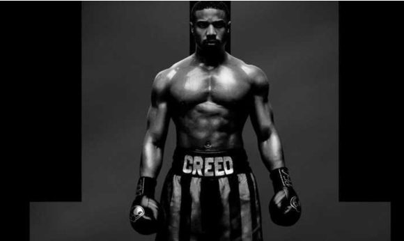 Creed-2-LS