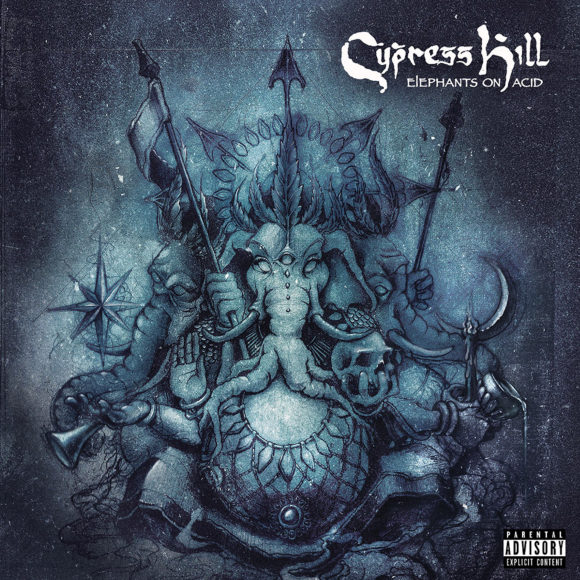 cypress-hill-elephants-on-acid-s