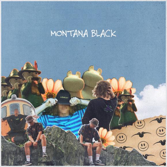 Erk-Montana-Black-S