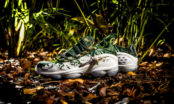 extra-butter-reebok-dmx-run-10-l