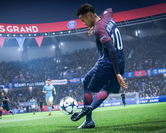 fifa-19-neymar-psg-S