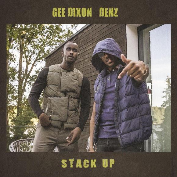 Gee-Dixon-Stack-Up-S