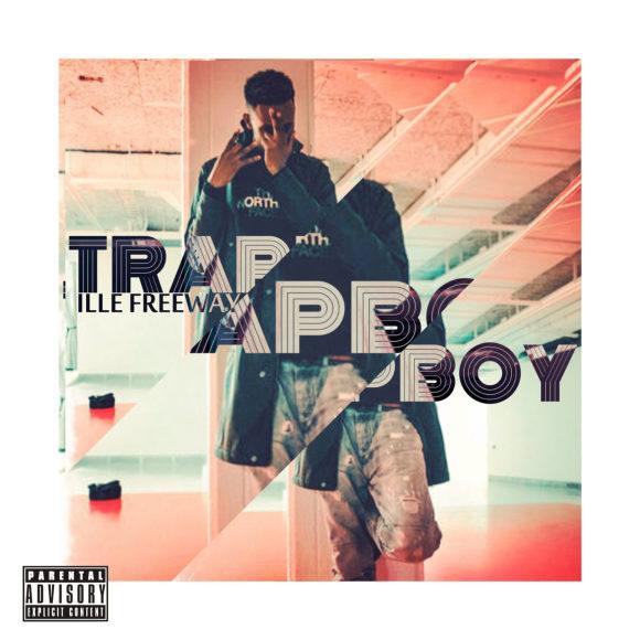 ille-freeway-trapboy-s