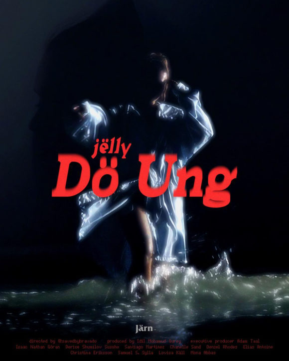 JELLY-Dö-Ung-S