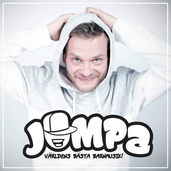 Jompa-Världens-bästa-barnmusik-s