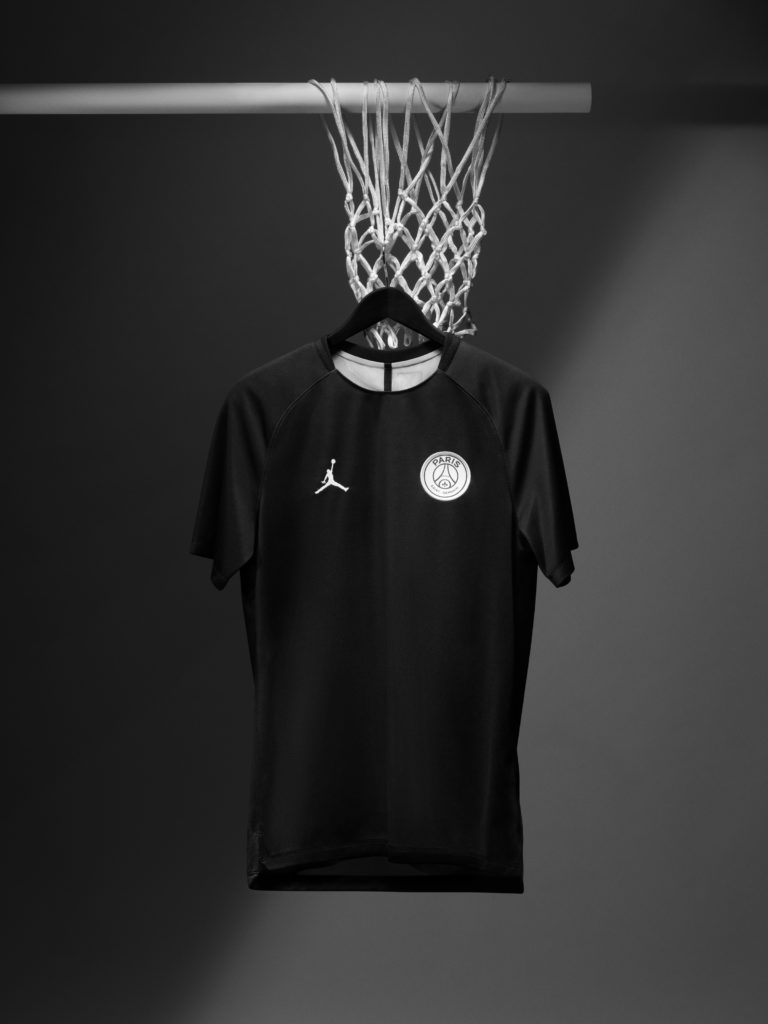 Jordan_Brand__Paris_Saint-Germain_as_its_First-Ever_Football_Club_Soccer_26_original