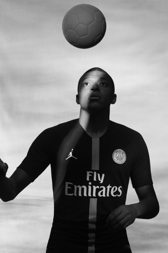 Jordan_Brand__Paris_Saint-Germain_as_its_First-Ever_Football_Club_Soccer_40_original