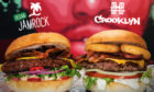 kingsize-bastard-burgers-L