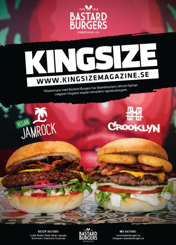 kingsize-bastard-burgers-S
