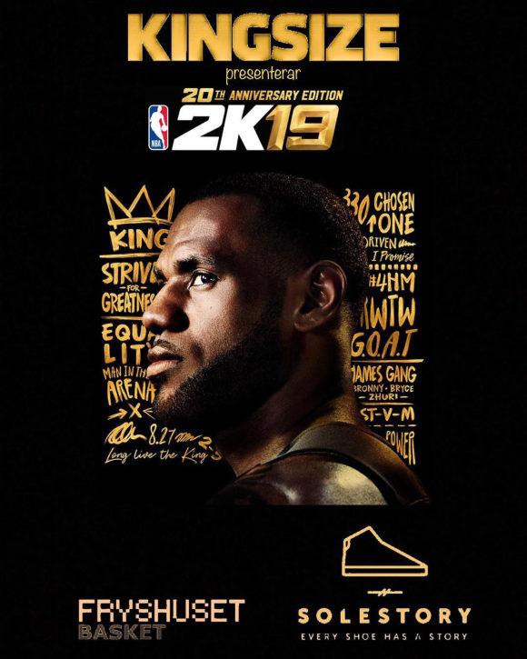 Kingsize-NBA2K-S