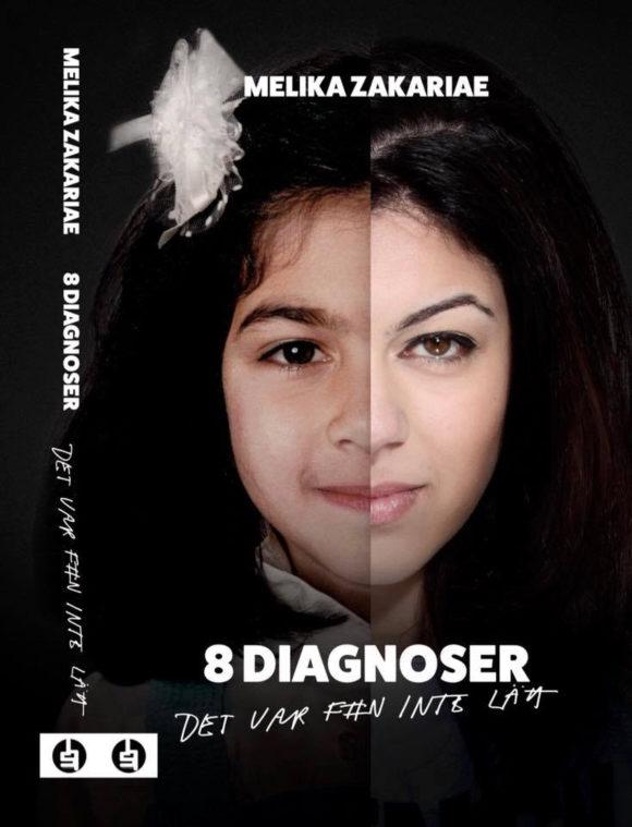 Melika-8-Diagnoser-S